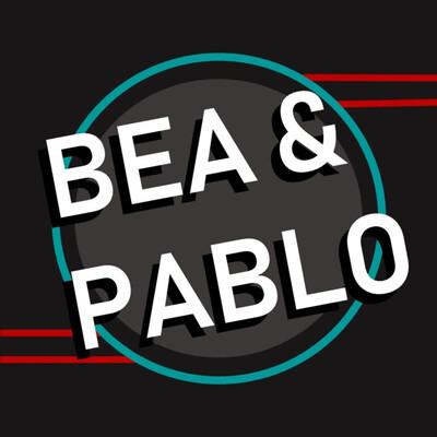 Bea&Pablo