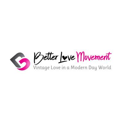 Better Love Movement