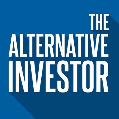 Investing in Alternative Assets via Retirement Accounts