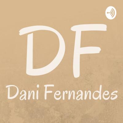 Blog Dani Fernandes