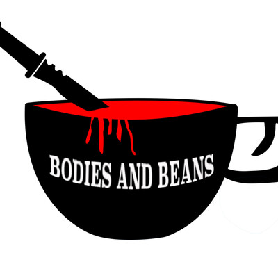 Bodies and Beans