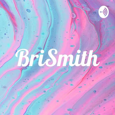 BriSmith