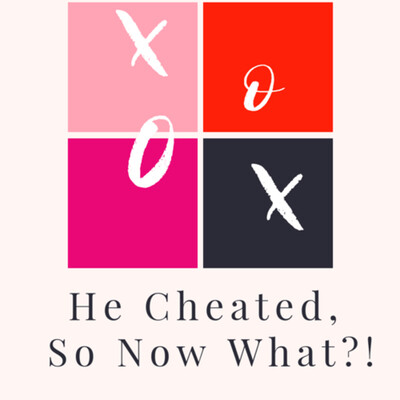 He Cheated... So Now What?! #BestfriendTalk