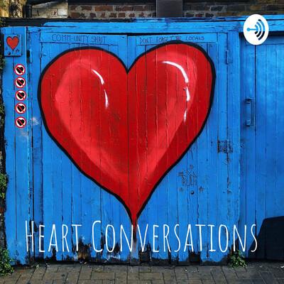 Heart Conversations