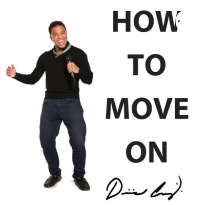 How To Move On With Mr. Dominic Cruz
