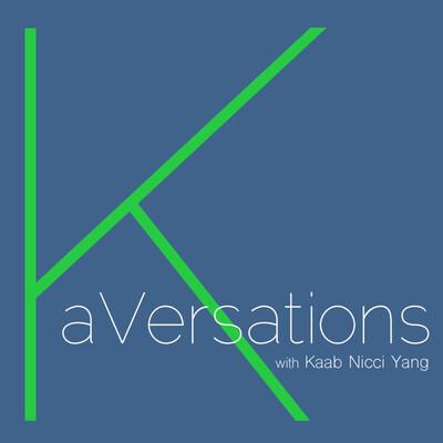 KaVersations