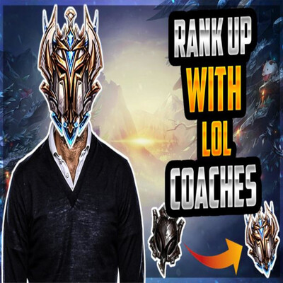 Kevin and Raulthree Podcast
