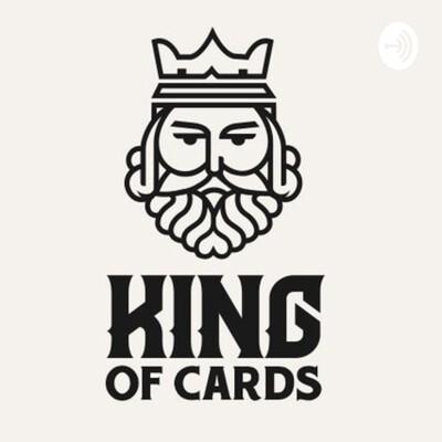 KingOfCareds