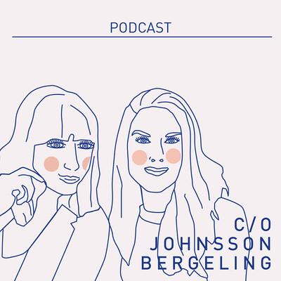 C/O Johnsson&Bergeling
