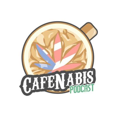 CafeNabis