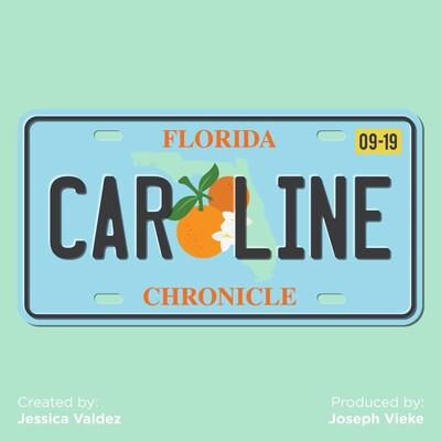 Carline Chronicle