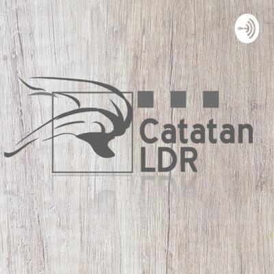 CATATAN LDR