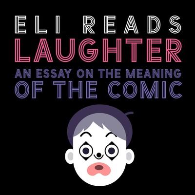 Eli Reads...