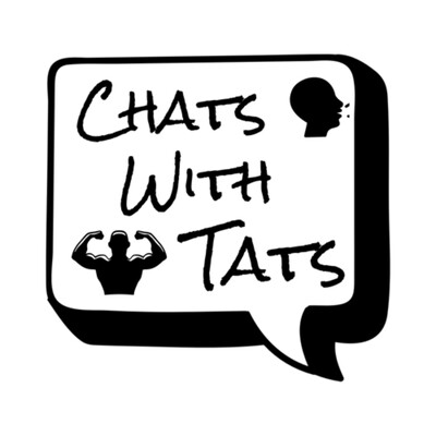 Chats With Tats
