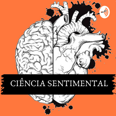 Ciência Sentimental