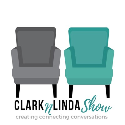 Clark N Linda Show