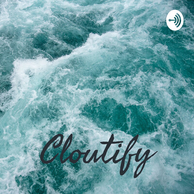 Cloutify