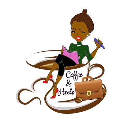 Coffee & Heels