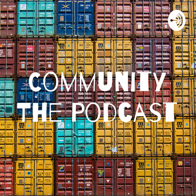 Community The Podcast