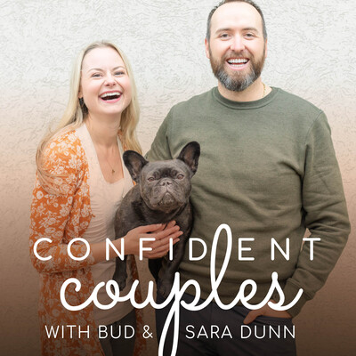Confident Couples Podcast