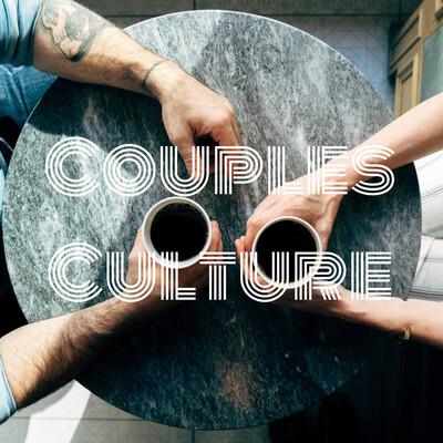 Couples Culture