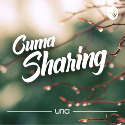 Cuma Sharing