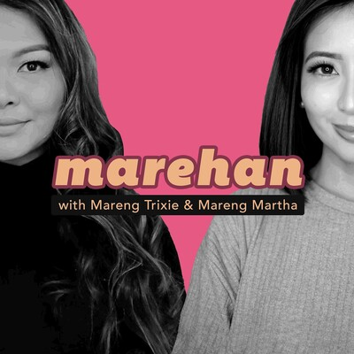 Marehan