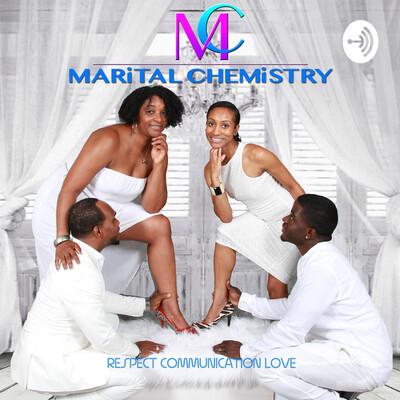 MARITAL CHEMISTRY