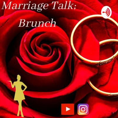 MarriageTalk:Brunch