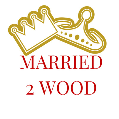 Married 2 Wood