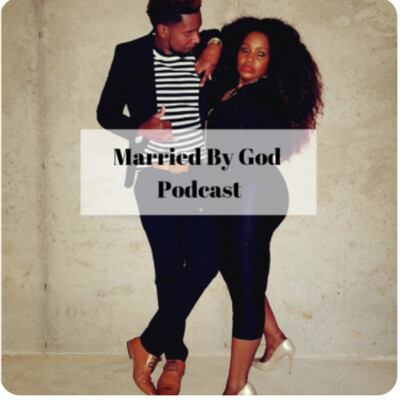 Married by God