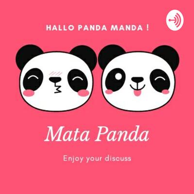 Mata Panda