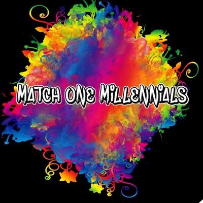 Match1Millennials