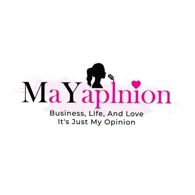 MaYapinion