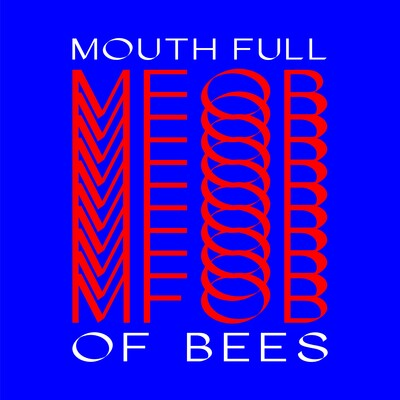 Mouth Full Of Bees podcast
