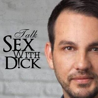 Talk Sex With Dick