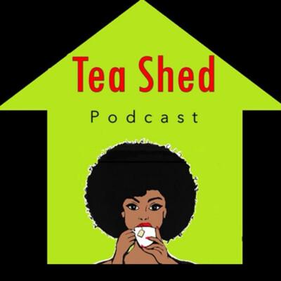 The Tea Shed