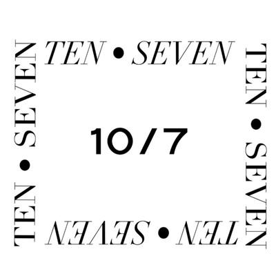 Ten Seven