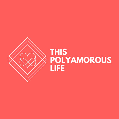 This Polyamorous Life