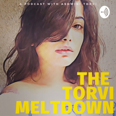 The Torvi Meltdown