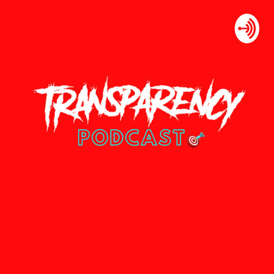 The Transparency Show