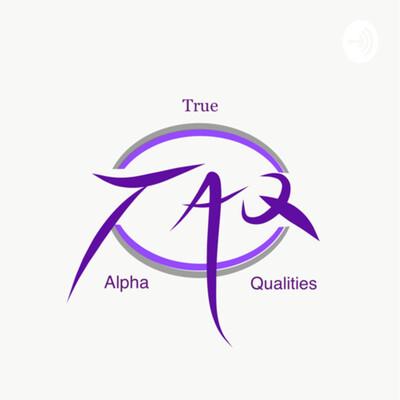 True Alpha Qualities