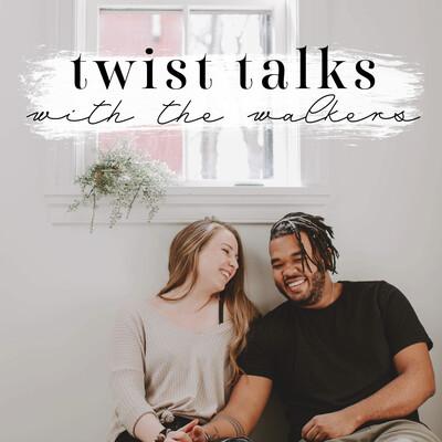 Twist Talks