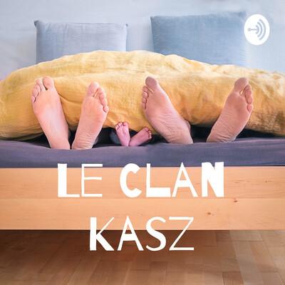 Le Clan Kasz