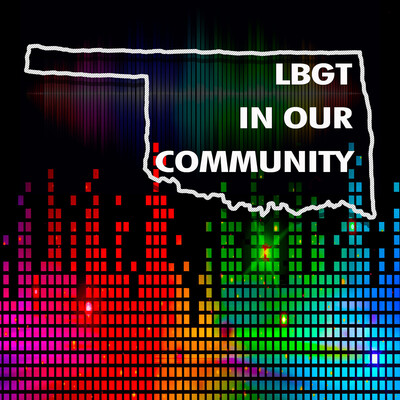 LGBT in Our Community Podcast