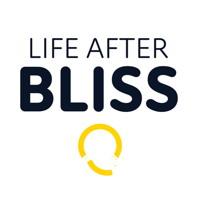 Life After Bliss