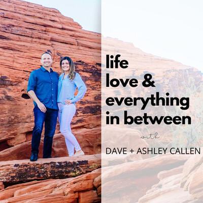 Life, Love, and Everything in Between