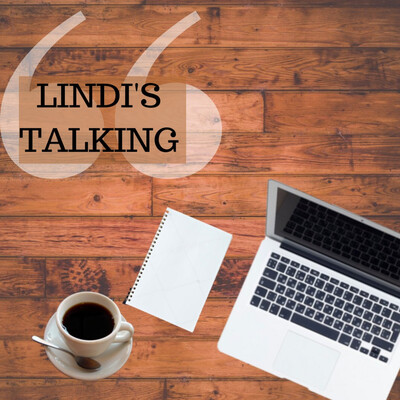 Lindi's Talking