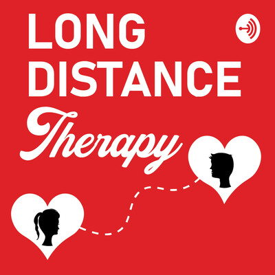 Long Distance Therapy
