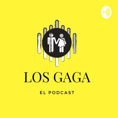 Los Gaga